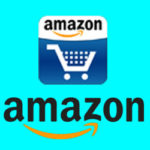 Contact Amazon customer service phone numbers