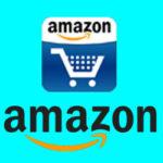 Amazon Customer Service Phone Numbers