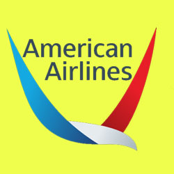 American Airlines Customer Service Phone Numbers