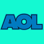 AOL Customer Service Phone Numbers
