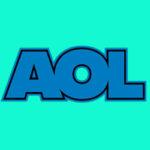 AOL customer service, headquarter