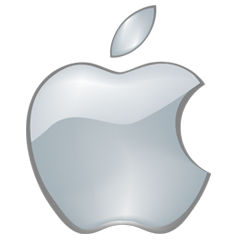 Apple Customer Service Phone Numbers
