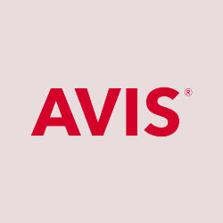 Avis Customer Service Phone Numbers