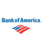 Contact Bank of America customer service phone numbers