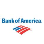 Bank of America customer service, headquarter