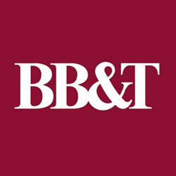 BB&T Customer Service Phone Numbers