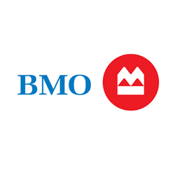 BMO Bank of Montreal Customer Service Phone Numbers
