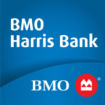 BMO Harris Bank Customer Service Phone Numbers