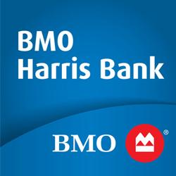 BMO Harris Bank Customer Service Phone Numbers