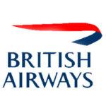 British Airways Customer Service Phone Numbers