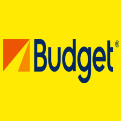 Budget Car Rental Customer Service
