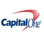 Capital One bank Customer Service Phone Numbers