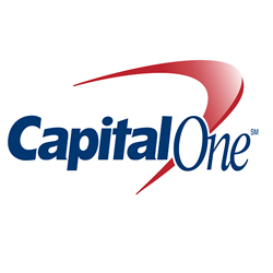 Capital One bank Customer Service Phone Numbers