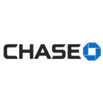 Chase Bank Customer Service Phone Numbers