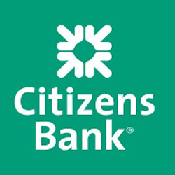 Citizens Bank Customer Service Phone Numbers
