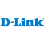 D-Link customer service, headquarter