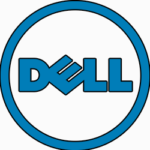 Dell customer service, headquarter