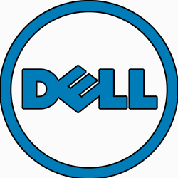 Dell Customer Service Phone Numbers