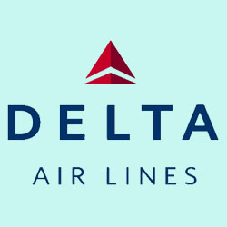 Delta Airlines Customer Service Phone Numbers