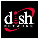 DISH Network customer service, headquarter