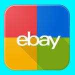 eBay Customer Service Phone Numbers