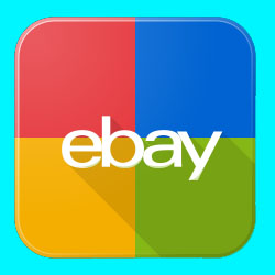eBay Customer Service Phone Numbers