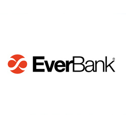 EverBank Customer Service Phone Numbers