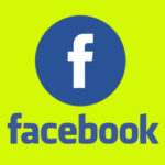 Contact Facebook customer service phone numbers
