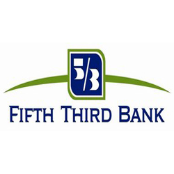 Fifth Third bank Customer Service Phone Numbers