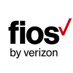 Fios Customer Service Phone Numbers