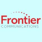 Frontier Customer Service Phone Numbers