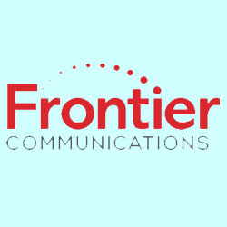 Frontier Customer Service Phone Numbers