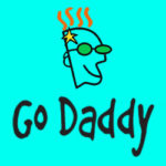 GoDaddy Customer Service Phone Numbers