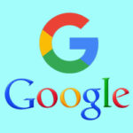 Contact Google customer service phone numbers
