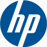 HP customer service, headquarter