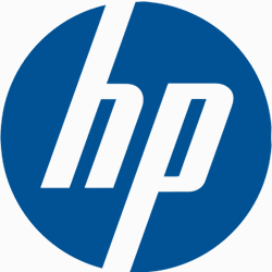 HP Customer Service Phone Numbers