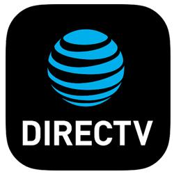 DirecTV Network Customer Service Phone Numbers