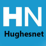 HughesNet customer service, headquarter