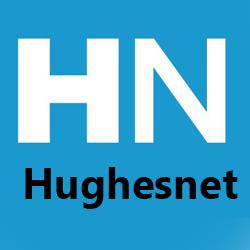 HughesNet Customer Service Phone Numbers