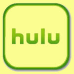 Hulu Customer Service Phone Numbers
