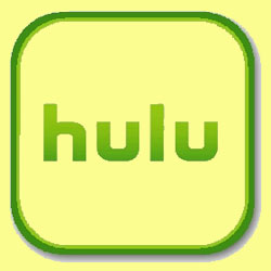 Hulu Customer Service Phone Numbers