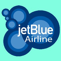JetBlue Airline Customer Service Phone Numbers - Centralguide
