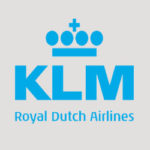 KLM Airlines customer service, headquarter