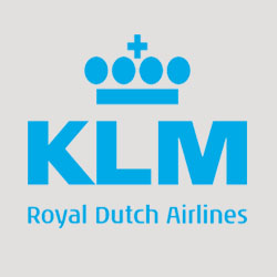 KLM Airlines Customer Service Phone Numbers