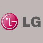 LG customer service, headquarter