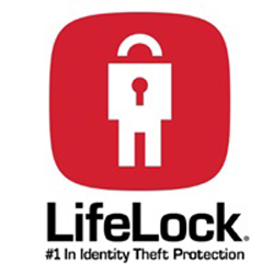 LifeLock Customer Service Phone Numbers