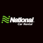 National car rental Customer Service Phone Numbers