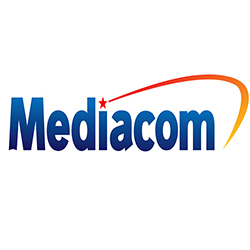 Mediacom Customer Service Phone Numbers