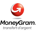 MoneyGram customer service, headquarter