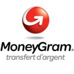 MoneyGram Customer Service Phone Numbers